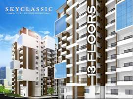 Get your ,  3 BHK Flats For Sale in , Electronic City Phase-1