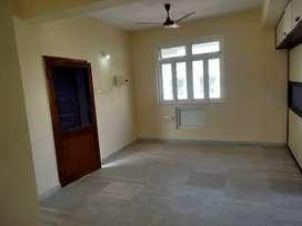 Office for Rent at Kamat Chambers Panaji Goa