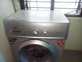 I.F.B 6kg full automatic