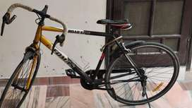Hawk sports cycle for sale in Amritsar