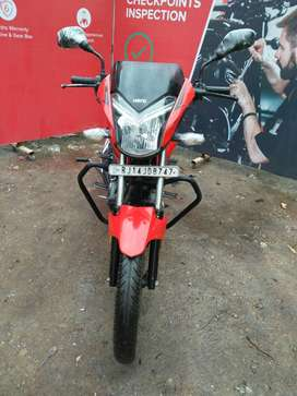 Good Condition Hero Xtreme Dss with Warranty |  8747 Jaipur