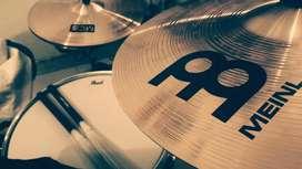 Drum Kit For Sale (See Description for Parts Price)