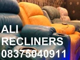 Brand New Recliners, Most comfortable recliner SOFA, Rocking Recliners