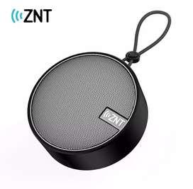 ZNT Thunderbox Bluetooth