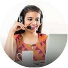 NEED EXPERIENCED FEMALE TELE CALLER