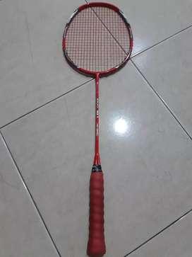 Raket badminton flex power duo 101