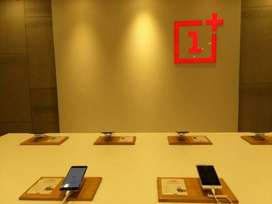 Multi-Touch Sensor Oneplus Brand available with warranty and bill  Its