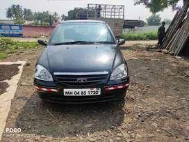Tata Indigo XL 2003 Diesel 105000 Km Driven