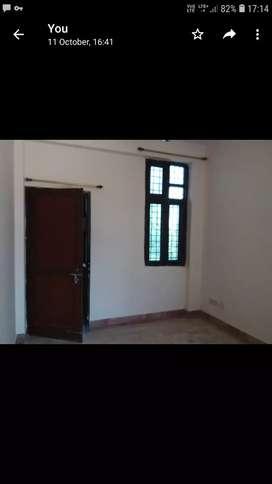 2 bedroom rent ..18000 rs...sector 23a gurugram
