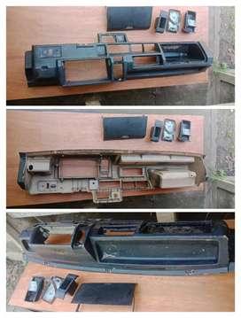 Dijual murah Dashboard Suzuki Carry 1.0 (Nego)