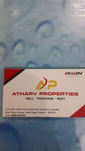 Al types of property sell, purchase rent