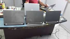 Dell Business Class, Hp business Class lenovo business class laptops