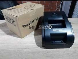 MN Printer kasir thermal eppos