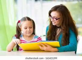 Home tuition available in kollam konam vilappilsala