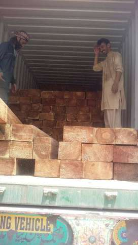Imported European Wood For Urgent Sale