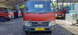 Hino Dutro 110 SD tahun 2013