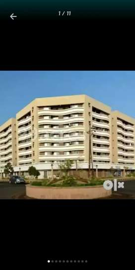 Available Flats for Sale  Rustomjee Global City