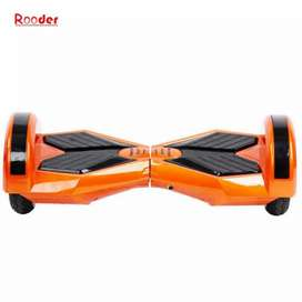 Segway hoverboard electric scooter