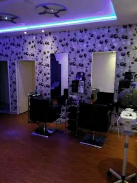 Beauty Salon 700000