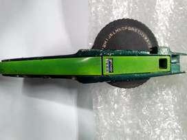 Dymo Seri 1550 Embos Label Maker Tape Original Jadul