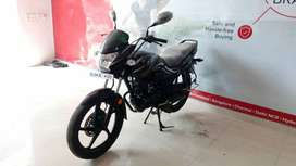 Good Condition Hero Passion X-ProDrs with Warranty |  2032 Delhi