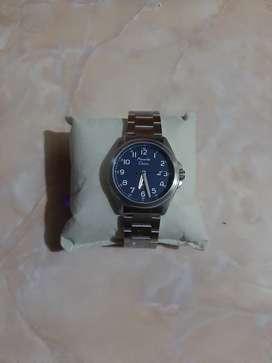 Jual jam tangan alexandre christie