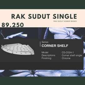 VN Rak Sudut Single CS-C024-1