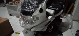 motor mainan aki/BF#