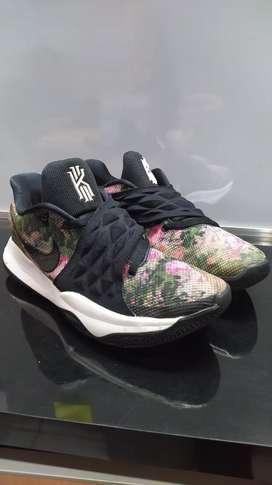Nike kyrie floral