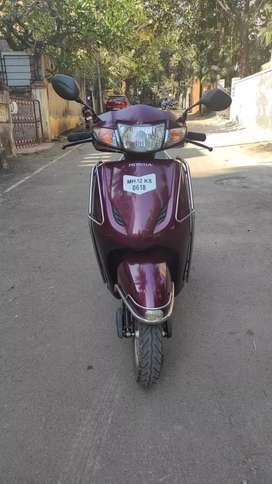Honda Activa in very good condition