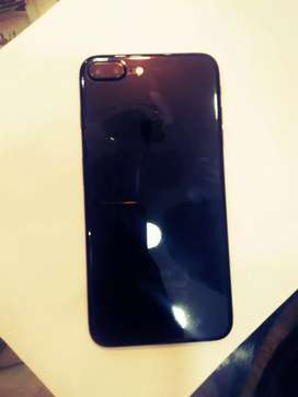 iphone 7 plus 128.gb condtion 10 by 10