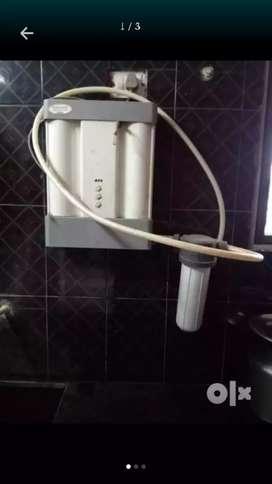 Aqua guard water purifier