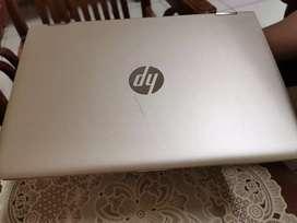 Jual laptop tocshcreen. Merk HP