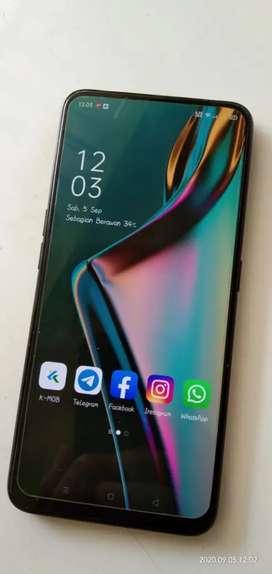 Oppo K3 6/64 Snapdragon 710