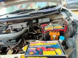 Performa Mobil jadi Bertenaga,Konsumsi BBM IRIT Pakai ISEO POWER