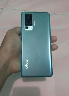 HP VIVO X50 PRO [ SECOND ] Rp. 9.300.000