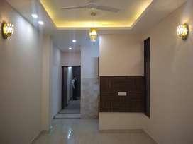 2bhk flat well finishing flat sale in DLF Ankur Vihar