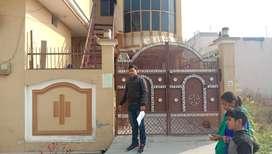Very nice House