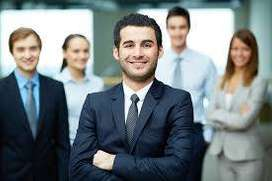 Wanted Relationship Manager For Leading Banking Process-Experience mus
