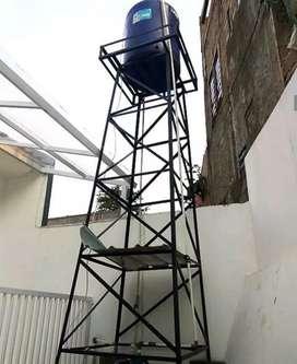 #canopy #pagar #teralis #pintu lipat