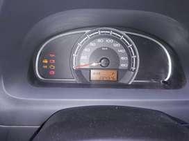 Maruti Suzuki Alto 800 2015 Petrol 38500 Km Driven ola uber atich