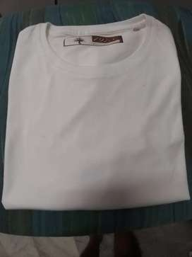 100 % cotton tshirts