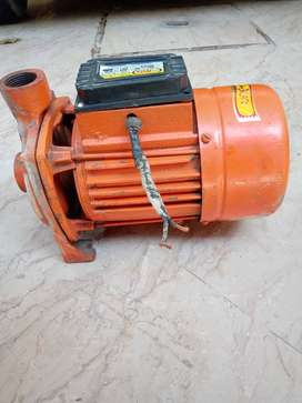 Water pump Motor in good working condition