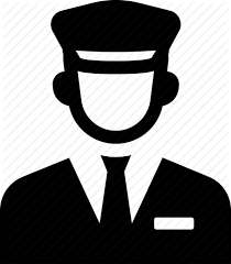 WANTED SERVICE CAPTAIN FOR HOTEL