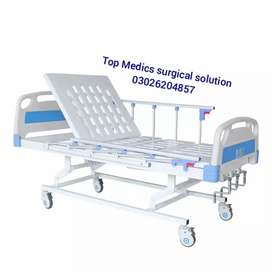 Brand new Patients BEDS & Hospital beds furniture and accessories