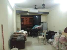 2bhk flat for rent in sanpada, sector,01