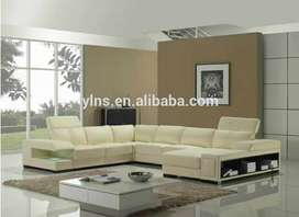 3+1+1 recliner sofa set brand new sofa set sells wholesale manufacture