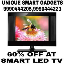 DIWALI OFFER TAKE 55IN SMART ANDROID LED TV WITH ORIGINAL 4K