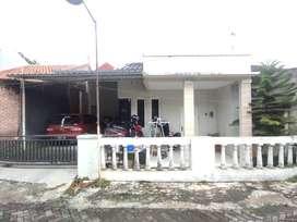 Dijual Cepat Rumah 110 m2 350jt Nego