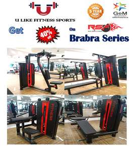 ALL TYPES  OF OUTDOOR& INDOOR GYM EQUIPMENTS AT AFFORDABLE PRICE.